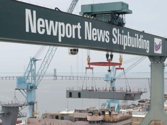 newport-3