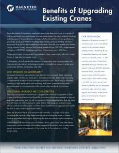 mh766_benefits-of-upgrading-cranes-r2-lr_page_1